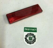 Bearmach Land Rover Serie /& Defensor reflectores traseros X 2 ba3997