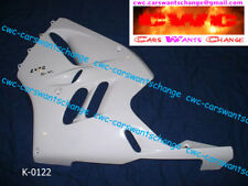 KAWASAKI ZX 9 R 94'-97' carénage latéral / flanc gauche