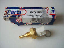 Honda Legend MkII and MkIII Coolant Temperature Sensor  WS1093
