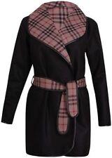 Manteaux et vestes en polyester pour femme Taille 50