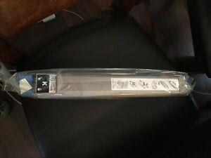 Genuine OKI CX3641MFP (42918988)Black Toner for CX3641-Brand new, sealed/unboxed