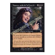 Cabal Minion Odyssey n°117 Braids Anglais NM MTG Magic