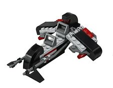 LEGO 75079 - STAR WARS - Shadow Trooper Speeder - NO MINI FIGS / BOX