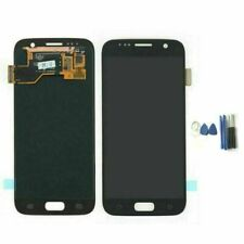 Glass LCD Display Touch Screen Digitizer For Samsung Galaxy S7 SM-G930 G930F MV