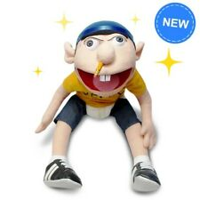 *NEW* Jeffy Puppet (Pre-Order)