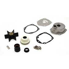 Mercury Boat Water Pump Repair 46-43024A09 | Incomplete Kit