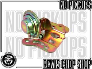 Genuine Idle Actuator 146900 VS1727 Holden NOS Parts - C8 Remis Chop Shop