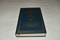 THE AGE OF FABLE Thomas Bulfinch ICL 1968 1ST International Collectors Library!