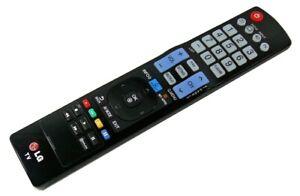 NEW LG REMOTE CONTROL AKB73756542 50LN5600 50LN5700 55LN5700 55LN5710