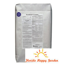 Rootshield Granules, Trichoderma harzianum strain T22 40 lb