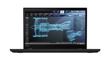 New listing Lenovo ThinkPad P15s Gen i7-10510U 1920x1080 15.6 Win 10 Pro optional Wwan