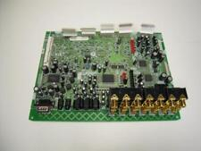 Pioneer AWZ6716 ANP2018-B Signal Assembly Board for Pro-630HD TV (H76)