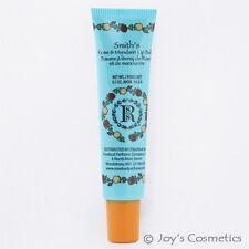 "1 ROSEBUD Smith's Rose and Mandarin Tube 0.5 oz  ""RB-RMLBT""  *Joy's cosmetics*"