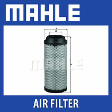 MAHLE Air Filter - LX3008 (LX 3008) - Genuine Part - SETRA BUSES
