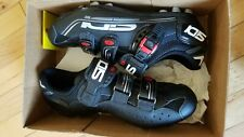 Sidi Dominator 7 Mountain Bike Shoes Size 44