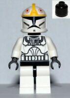 LEGO Star Wars Clone Pilot Clone Trooper Minifigure (Sw0191) Advent Calendar HTF