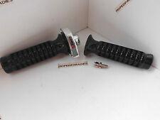 Puch Maxi N S X30 X40 X50 Kurzhub Gargriff Gasdrehgriff Tuning Tomaselli