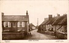 More details for lower colyford near seaton, colyton & axmouth # stn.52 by lilywhite.