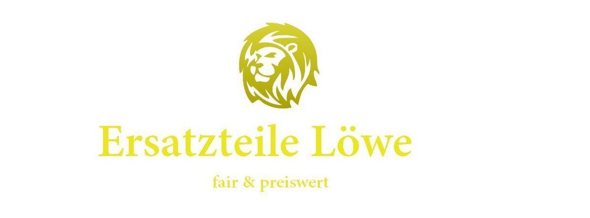 ersatzteile-loewe2