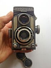 YASHICA 44 Baby TLR