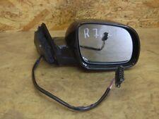 433813 [Specchio esterno elettrico verniciato dx] VW PASSAT Variant (3B5)
