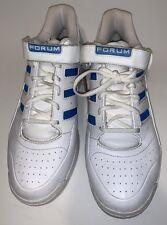 2003 Adidas Forum Supreme Low Sz 11 100% Authentic Retro New!!