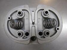 BMW Cylinder Head R60 Left L6 R60/5 R60/6