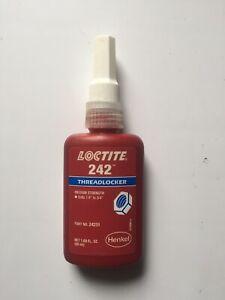 LOCTITE-242-MEDIUM-STRENGTH-THREADLOCK-ALL-METAL-