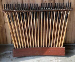 Hammond RT-3 Bass Pedal Board
