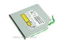849055-6C3 GUD1N GENUINE HP DESKTOP DVD DRIVE SATA ENVY 750-414 (GRADE A) (CG35)