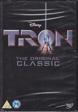 Tron (DVD, 2013)