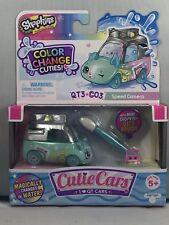 Veículo e carros