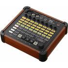 Korg KR-55 Pro - Boîte à rythmes