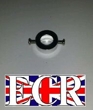 8500 8501 SKY KING MAIN SHAFT BEARING GEAR RETAINER RC HELICOPTER SPARES PARTS