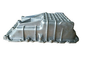 Engine Oil Pan For 3.2L and 3.5L Dodge and Chrysler Cars between 1998 and 2004