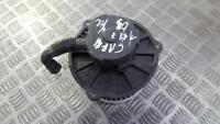 F00S320583 F00S330018 Heater blower assy Hyundai Matrix 426480-73