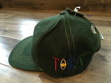 VINTAGE GREEN BAY PACKERS TWINS ENTERPRISE TISA SNAPBACK TI$A