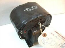 Newton Engineering NES-3113-B Transformer NEW