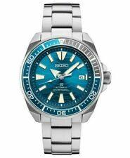 Seiko Prospex Blue Men's Watch - SRPD23