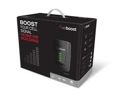 WeBoost Connect 4G - 470103 (Open Box)