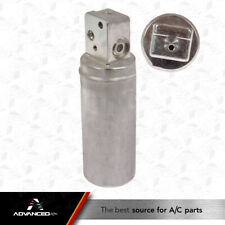 A/C AC Accumulator / Drier Fits 1999 - 2009 Saab 9-5 L4 2.3L
