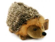 Living Nature Hedgehog Large Soft Toy