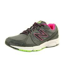 New Balance Medium Width (B, M) Synthetic Athletic Shoes for Women