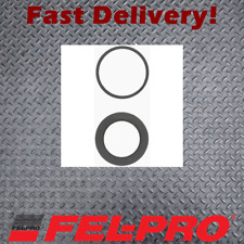 Fel-Pro Timing Cover Seal suits Chrysler Valiant 273 (years: 65-69)