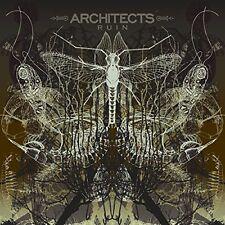 Architects - Ruin [CD]