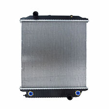 Radiator For Freightliner MT45 MT55 FRE27PA