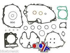 Honda TRX400EX Trx 400EX 2006 - 2012 Kit Completo Junta Namura