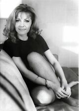 Ingrid Pitt Glossy Photo #1