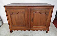 Buffet Louis XV ancien
