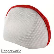 Hangerworld™ Filet à Linge pour Lavage en Machine pour Vêtement Délicat/Lingerie
